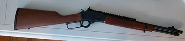 marlin-1894-barrel-threading-2.jpg