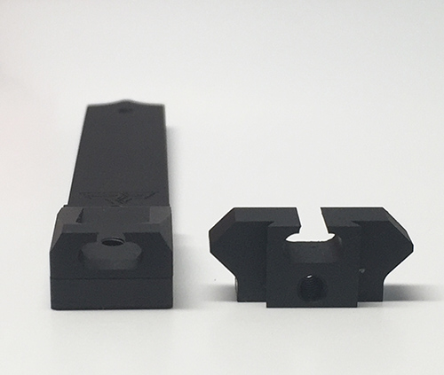 ranger-point-rear-sights-.375-dovetail-scope-mount-rail-combo.jpg